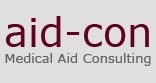 aid-con
